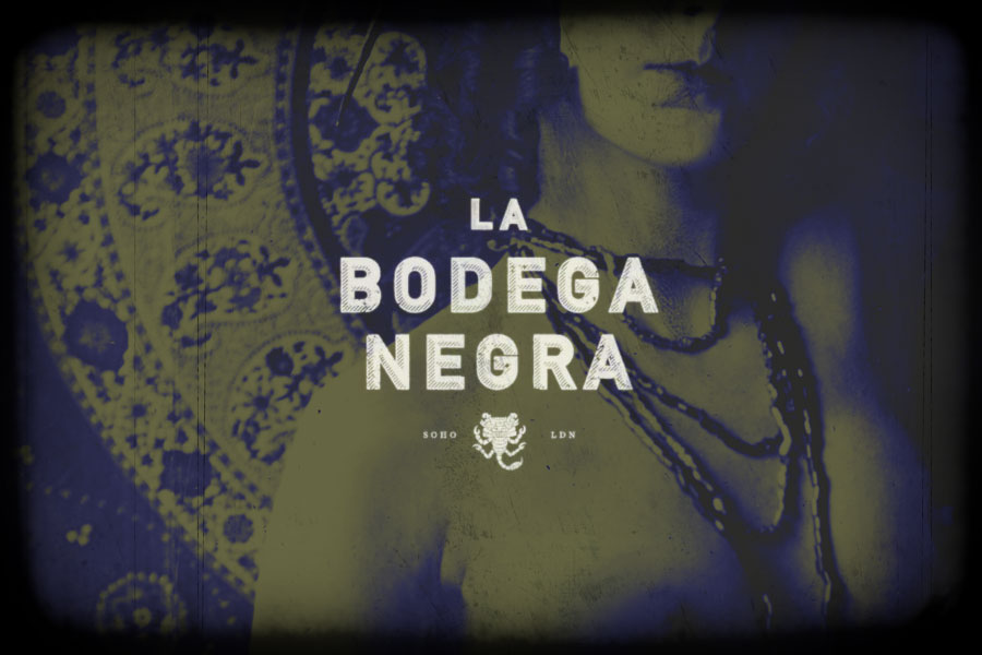 la bodega negra la bodega negra serves mexican food street beach and style in two locations